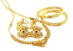 22K Jewelry