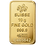Thumbnail: PAMP Suisse Gold Bar 10 Gram