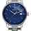 Thumbnail: COUPOLE CLASSIC AUTOMATIC