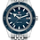 Thumbnail: CAPTAIN COOK AUTOMATIC