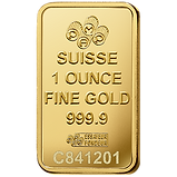 PAMP Suisse Gold Bar 1.0 B.png