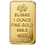 Thumbnail: PAMP Suisse Gold Bar 1.0