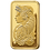 Thumbnail: PAMP Suisse Gold Bar 1 Gram
