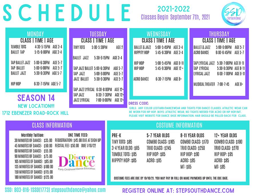 21:22 Recreational Schedule.png