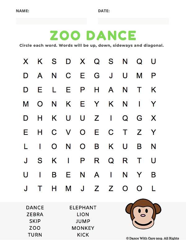 ZooDance.jpg