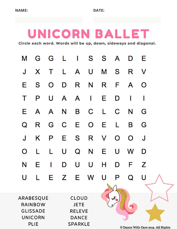 UnicornBallet.jpg