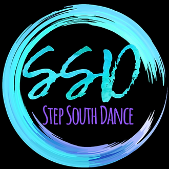 Step South Dance100.png