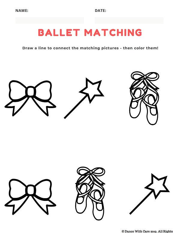 BalletMatching.jpg