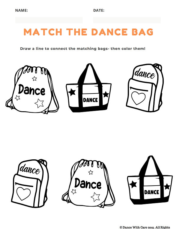 MatchTheDanceBag.jpg
