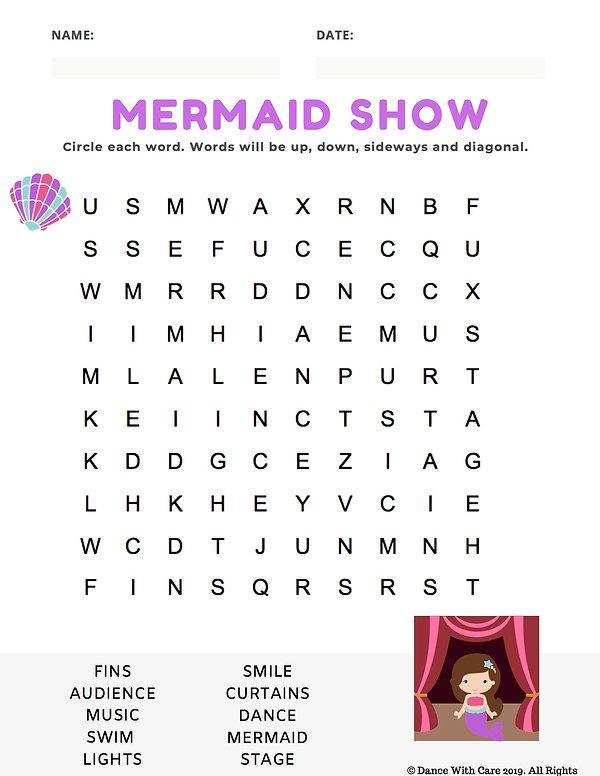 MermaidShow.jpg