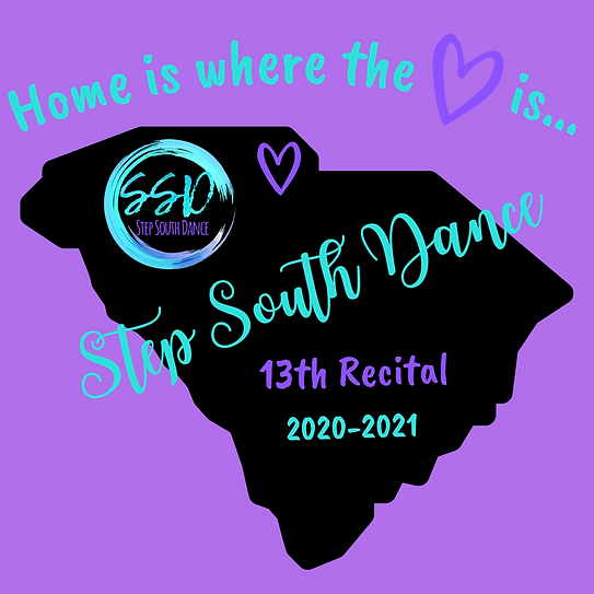 13th Recital SSD.png