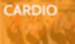 Clases CARDIO American Sport