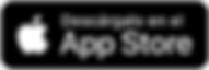 1200px-Download_on_the_App_Store_Badge_E