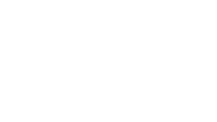 Christmas Eve Logo all white.png
