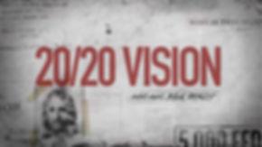 2020 Vision.jpg