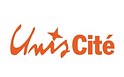 logo unis cité.png