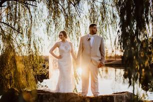wedding-2(1).jpg