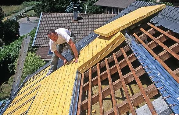 travaux-renovation-thermique.webp