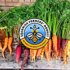 carrot-2743498_1920_edited.jpg