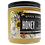 Thumbnail: Wildflower Honey 2020 - 100% Local Upper Squamish Valley Honey