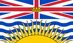 1200px-Flag_of_British_Columbia.svg.png