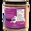 Thumbnail: Glacier Wildflower Honey
