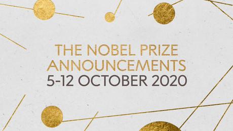 Nobel Prize Winners: Physics