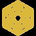 geometr-a-sagrada-3d-by_vexels.png