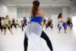 Formacion Pedagogía en Movimiento y Danza.jpg