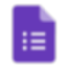 google-forms-new-logo-1.png