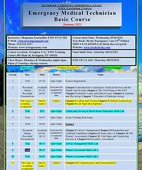 Summer 2021 Schedule_Page_1.jpg