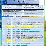 Spring 2021 Schedule_Page_1.jpg