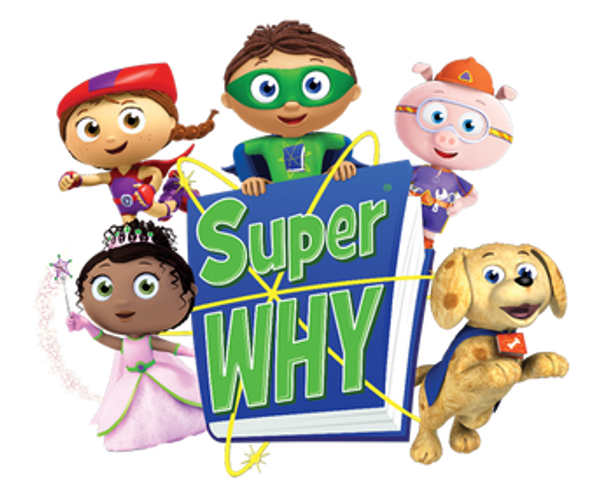 4-Superwhy-Group.png