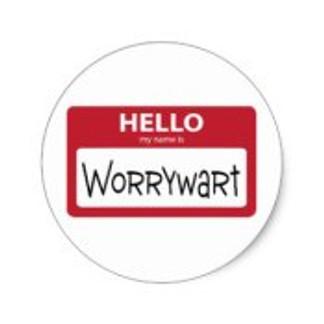 worrywart_001_classic_round_sticker-r2ca11fb72b8f4c218bea0c09a4e12bca_v9waf_8byvr_324