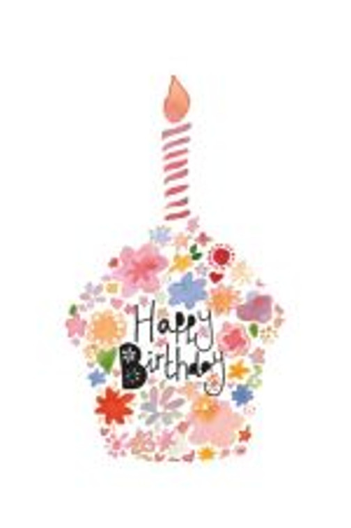 6ab1876d553f4a8f04fb9c872b0ca503--quotes-about-birthday-happy-birthday-quotes