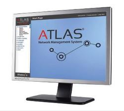 Atlas 6100 NMS