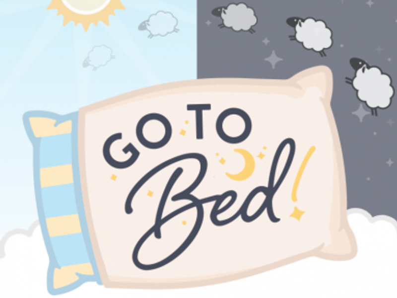 go-to-bed-ebooks-1-800x600