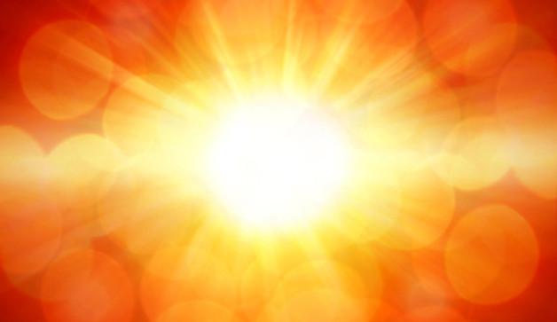 131710373-bright-light-sun-628
