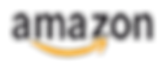 amazon-logo-transparent.png