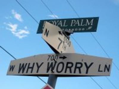 Why_Worry_Lane