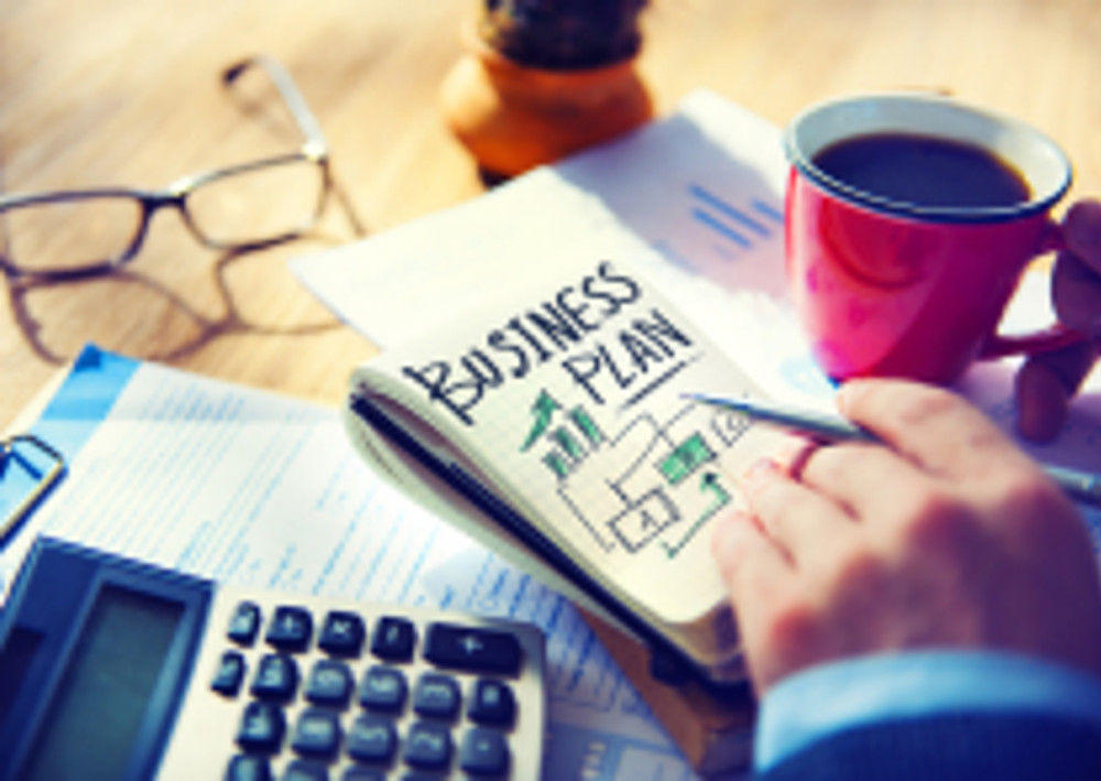 tradingbusinessplan