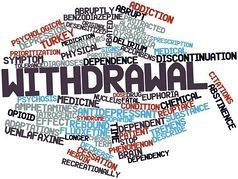 withdrawal-clipart-k11805103