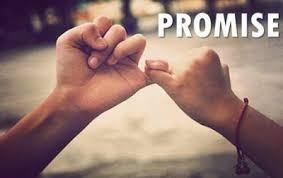 pinkypromise