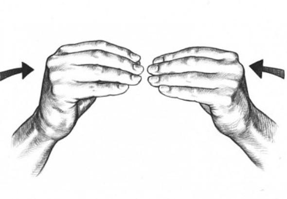sign-language_more_800x600-590x410