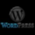 WordPress-Logo-PNG.png