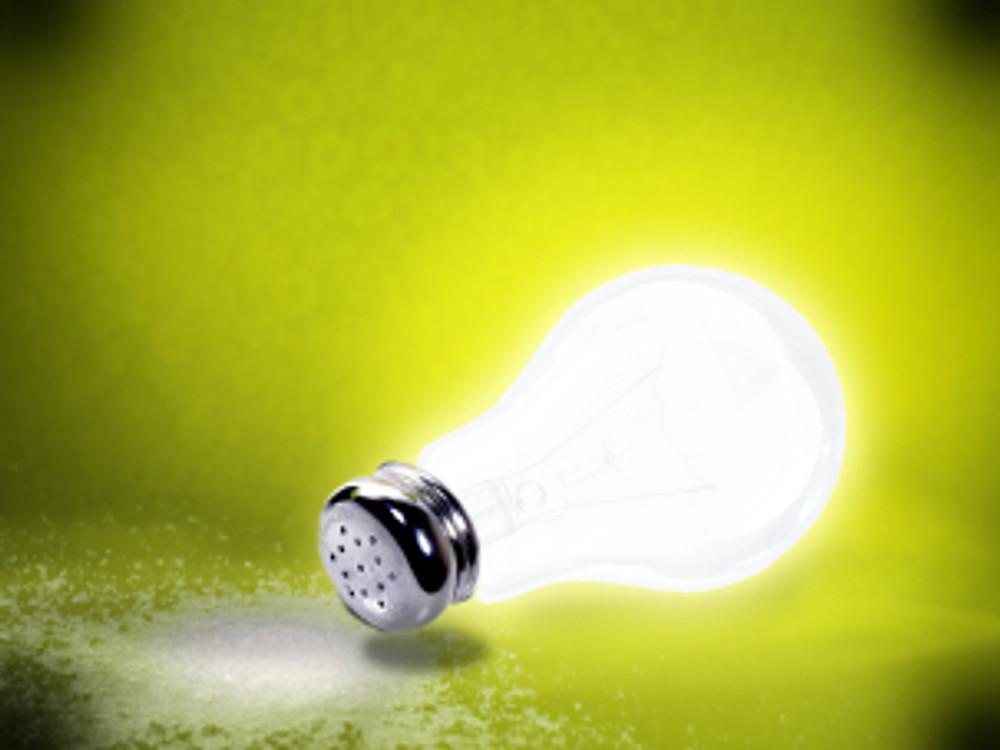 salt-light2