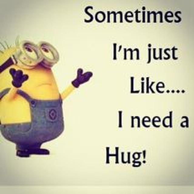 160362-I-Need-A-Hug