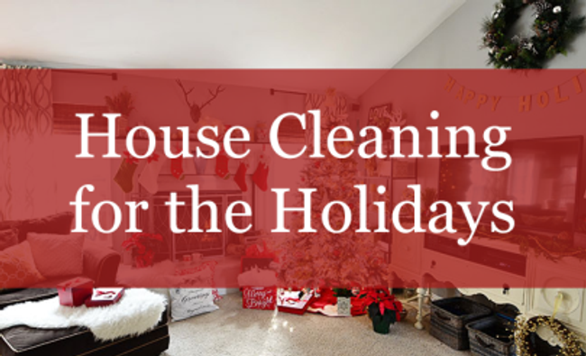 christmas-house-cleaning
