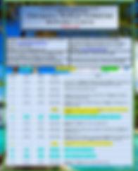 Summer Refresher 2020 Schedule_Page_1.jp