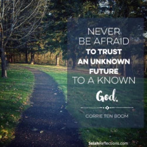 trust-known-god-quote-500